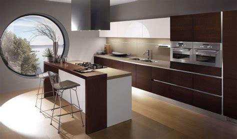 Italian Kitchen Designs Style And Originality  Freshomecom