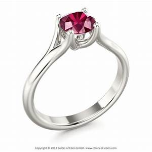 1000 images about peppy pink tourmaline on pinterest With tourmaline wedding ring