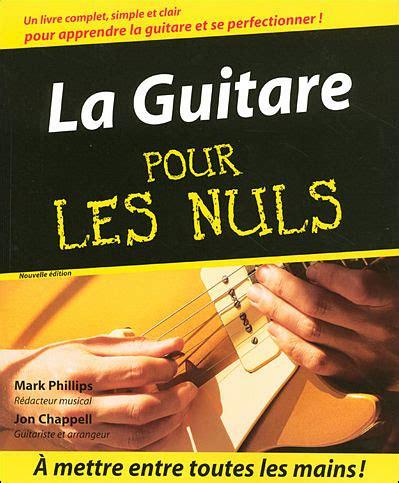 librerie musicali accessoires achat vente sur euroguitar