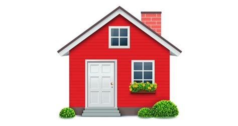pictures of your home 6 home insurance tips for first time home buyers