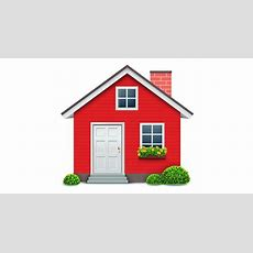 Home Insurance Jargon Buster  Aa Blog