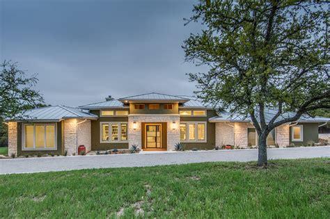 prairie home designs modern prairie house plans numberedtype