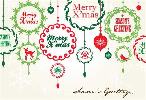 christmas greeting company how to send clients some cheer webdesigner depot