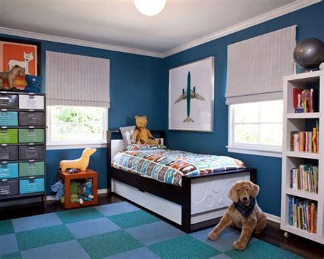 image result  small preteen boy bedrooms  bedrooms