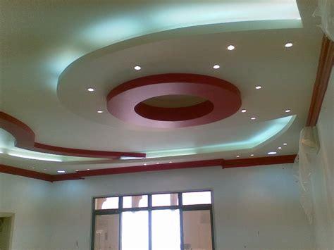 decoration du plafond en platre marocain best decoration platre couloir gallery seiunkel us seiunkel us