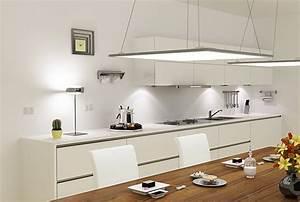 Led Panel Küche. vav led panels leistungsstark und vielseitig online ...
