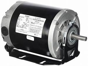 Top 10 Ao Smith Century Motor Serial Number Date
