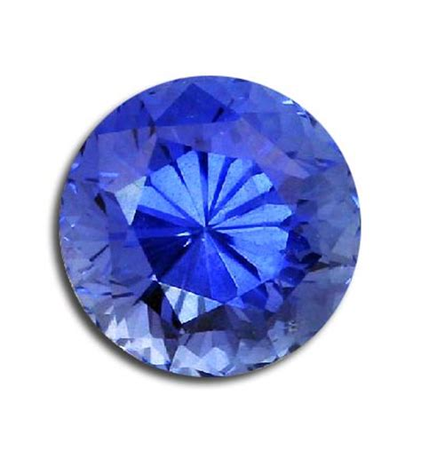 september birth color birthstone color for september