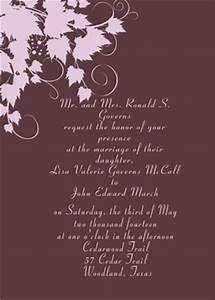 wedding quotes for second marriages quotesgram With funny second wedding invitations