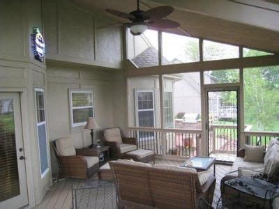 pin  matthew barksdale  pool screened  porch porch screened  patio