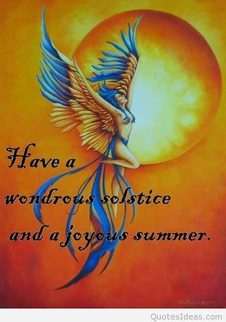 happy summer quotes cards  messages