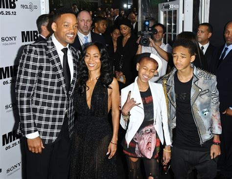 Illuminati Will Smith by Will Smith And Family Illuminati Nwo Satanism