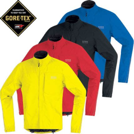 best gore tex cycling jacket gore bike wear path tex jacket review bicycling and the