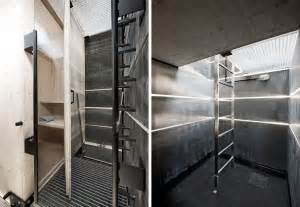 1 Mann Sauna : one man sauna1 fubiz media ~ Articles-book.com Haus und Dekorationen