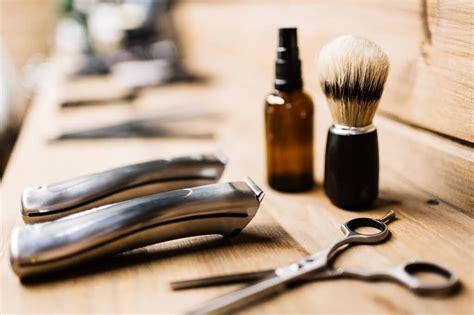 complete guide beard grooming kits bring beard