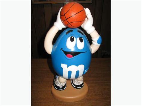 mm basketball candy dispenser west regina regina