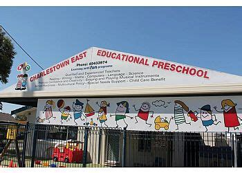3 best preschools in newcastle nsw threebestrated 382 | CharlestownEastEarlyEducationCentre Newcastle NSW