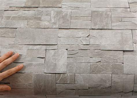 Tile Floor Kitchen Ideas - peel and stick backsplash peel and stick tiles for kitchen elegant morgan cameron
