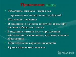 Шампунь от псориаза украина