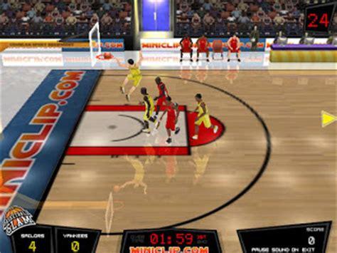 sports basketball baseball hockey nascar basketball