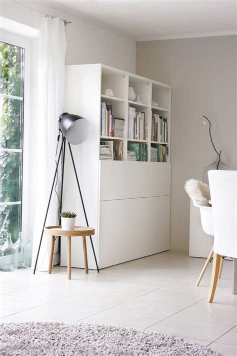 Arbeitszimmer Mit Ikea by 616 Best Ikea Besta Images On Lounges