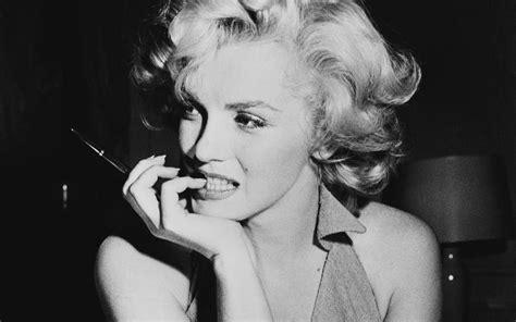 Marilyn Monroe, pensieri, citazioni e la poesia che Pasolini dedicò a Marilyn Monroe