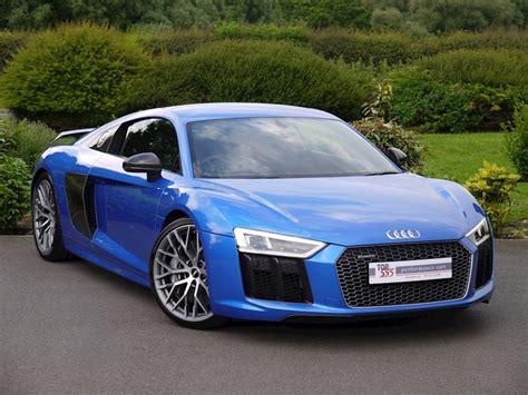 Contact Us Form Audi Uk  Autos Post