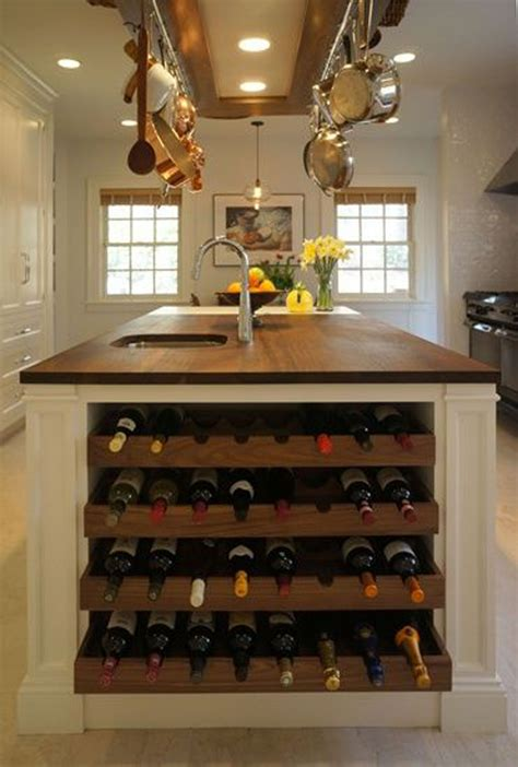 built  diy wine storage ideas homemydesign