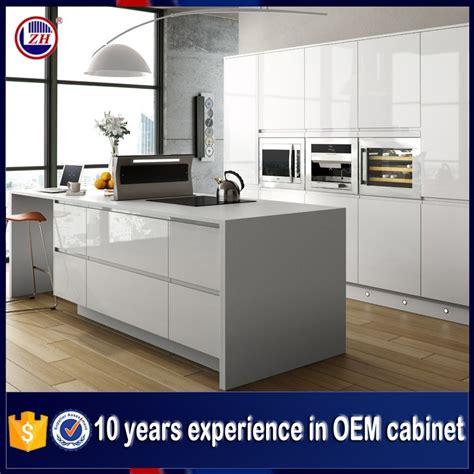 kitchen mdf cabinets mdf kitchen cabinet white kitchen cabinet modern kitchen 2293