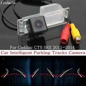 Bod 2014 Cadillac Srx Wiring Diagram