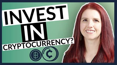 Should i invest in bitcoin or ethereum reddit. CRYPTOCURRENCY / BITCOIN - Should we be investing in it ...