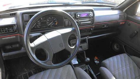 car engine manuals 1991 volkswagen gti electronic valve timing buy used 1991 volkswagen golf gti 8 valve hatchback 2 door 1 8l mk2 vw vr rabbit jetta in port