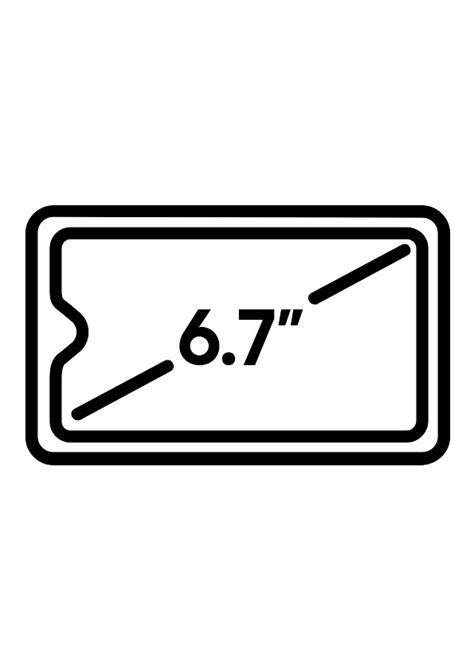 Galaxy A20 | SM-A205W | Samsung CA