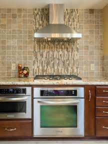 modern furniture 2014 colorful kitchen backsplashes ideas - Kitchen Backsplash Designs 2014