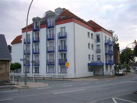 Wohnungen Dortmund  1zimmerwohnungen Angebote In Dortmund