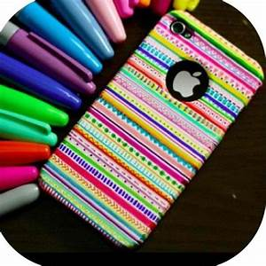 Iphone Cover You Can Draw On With 17 Best Images About ...