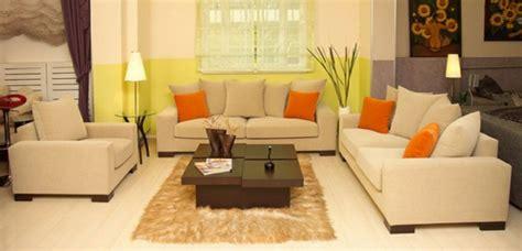 wohnzimmer pflanze groß feng shui farben wohnzimmer awesome wandfarbe braun