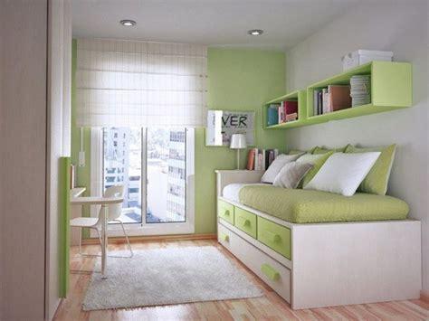 Black Twin Bedroom Furniture Sets, Dream Bedrooms For
