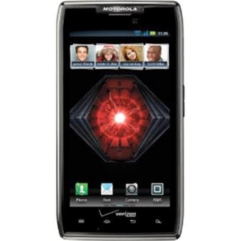 android maxx motorola droid razr maxx 4g android phone black 32gb