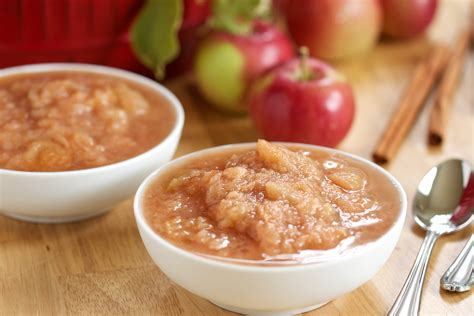 mes recettes de cuisine compote de pommes et de p 234 ches les recettes grossesse de
