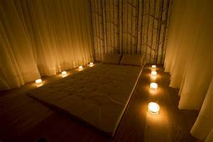 23 Meditation Room Decorating Ideas and Tips Decorations