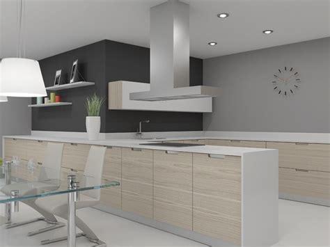 muebles de cocina muebles de cocina catalogo cocinas
