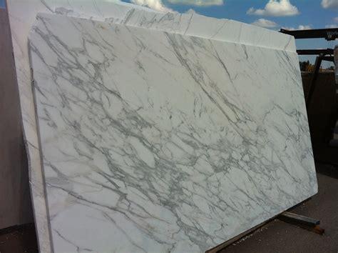 carrea marble calacatta imperial vs carrera marble saving the 1868 fulton bruhl home rockport texas