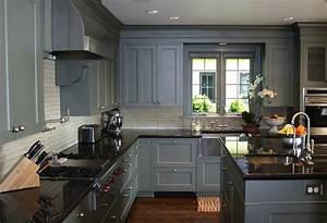 grey kitchen cabinets designs 856