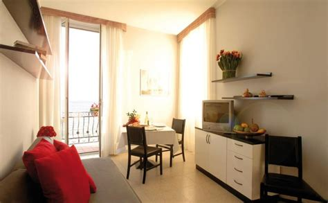 residence le terrazze alassio residence le terrazze alassio hotel centro benessere alassio
