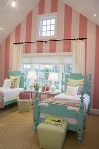 Best 25 Girls Bedroom Ideas On Pinterest Best 25 Girls ...