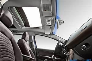 Fiat Bravo 2013 Com C U00e2mbio Dualogic Plus E Pre U00e7o A Partir