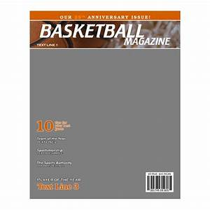 Fill In Calendar Template Basketball Product Templates H H Color Lab