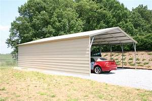 Carport Roofs Double Carport Flat Roof Timber