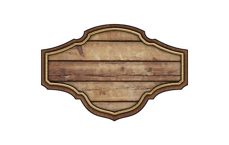 tavern sign crafter  justin andrew mason